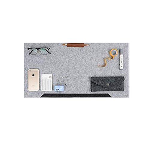 richoose-fieltro-escritorio-multifuncional-mat-fieltro-escritorio-de-la-computadora-del-cojin-de-gra
