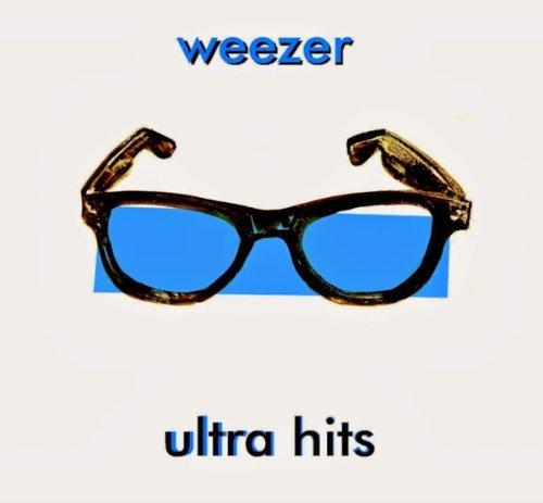 weezer - Best of - Zortam Music