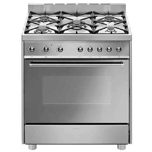 Smeg C8GMXI-2 cucina
