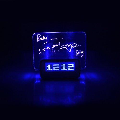 vyage-tm-desktop-regisseur-tisch-uhren-digital-leuchttafel-uhr-wecker-temperatur-kalender-timer-usb-