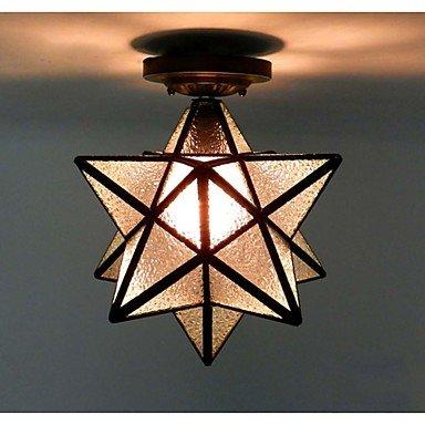 kai-assorbire-la-plafoniera-della-luce-di-cupola-caratteristiche-creative-moderno-metallo-e-bambini-
