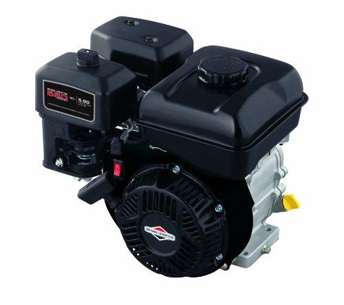 Briggs and Stratton 83132-1035-F1 550 Series 127cc Engine picture