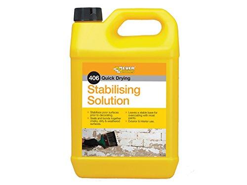 everbuild-406-stabilising-solution-5-litre