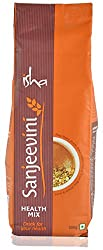 Isha Sanjeevni Health Mix - 500 grams