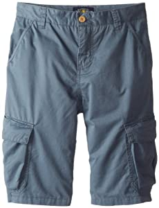 Lucky Brand Boys 8-20 Pham Cargo Short from Lucky Brand