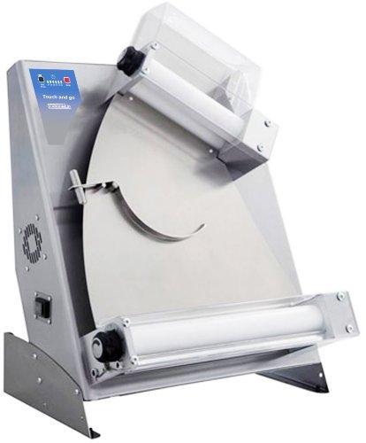 casselin-pizza-teig-roll-maschine-400-aus-edelstahl-mit-touch-and-go-technologie-by-casselin
