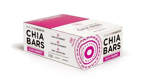 health-warrior-chia-bars-acai-berry-132-ounce-pack-of-15