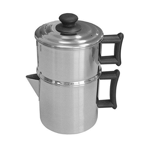 Lindys-Stainless-Steel-Drip-Coffee-Maker-With-Protective-Plastic-Handles