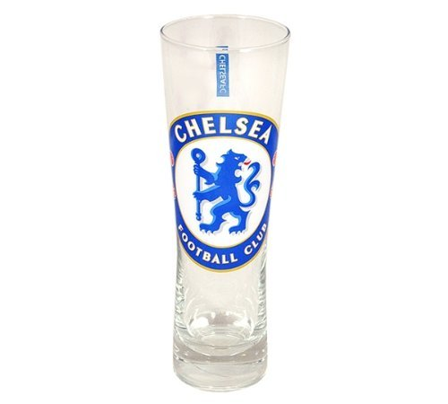 new-official-football-team-peroni-pint-glass-chelsea-fc