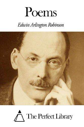 an analysis of the language in mr floods party by edwin arlington robinson 1 2 by edwin arlington robinson, oct 29, 2014  the fact that he tended to write  in traditional forms, his diction and sensibility are clearly that of our own  contemporary language and time  19, 2012 mr flood's party — nov.
