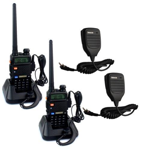 Best Handheld Transceiver front-511172