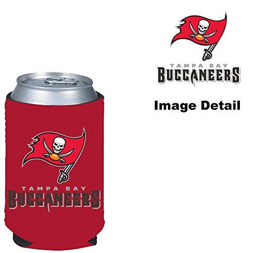 Buccaneers Koozie, Tampa Bay Buccaneers Koozie, Buccaneers Koozies ...