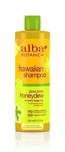 shampoo-honig-glanz-hawaii-100-vegetarisch-alba-botanica-355-ml