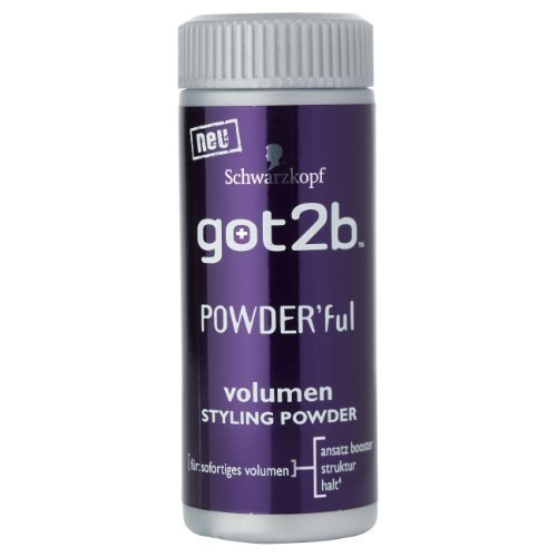 got2b-powderful-volume-styling-powder-10g-by-got-2b