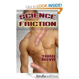 sci-fi - Literoticacom