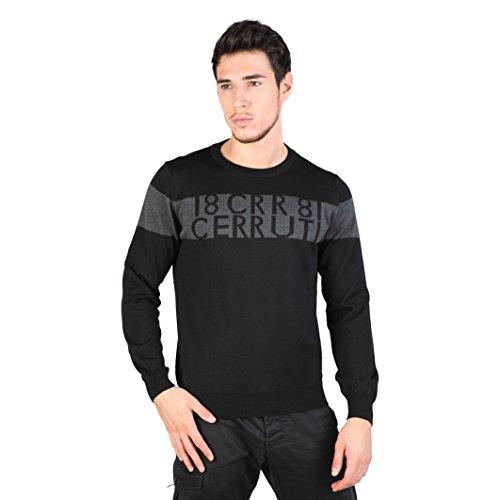 clothing-maglia-cerruti-1881-b10879009999-95089