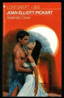 Image for SERENITY COVE (Loveswept, No 305)