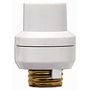 Screw Lamp Adapter Converter Bulb Socket Ikea Table Lamps