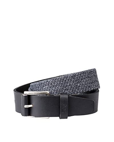 Lee Cinturón New Army Belt Black