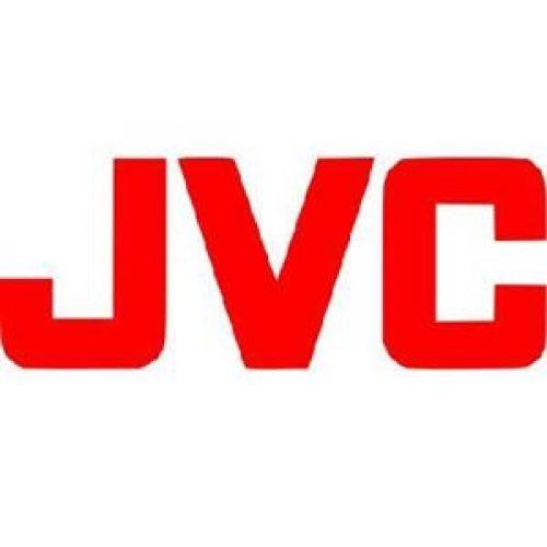 Jvc 25 Ct. Sport Clip Counter Disp / Haebx5Ct2 /