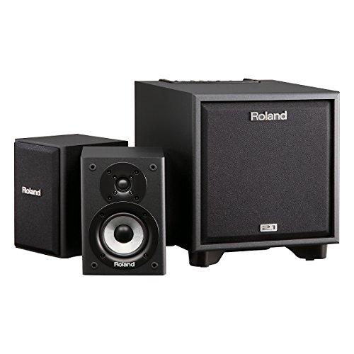 Sale!! Roland CM-110