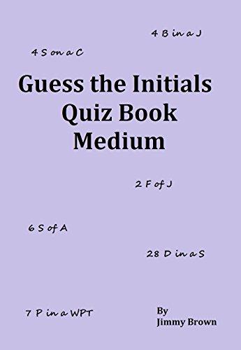 guess-the-initials-quiz-book-medium-english-edition