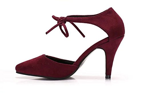 fq-real-high-heels-korean-princess-lacing-side-empty-pointed-nightclubs-shoes-red-size-55-uk