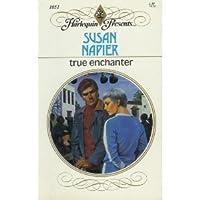 True Enchanter