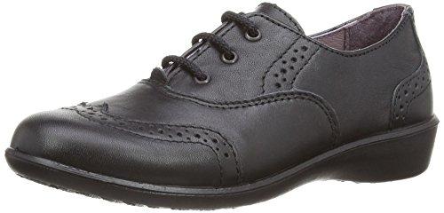 rice-a-roni-scarpe-60-8520600-090-bambina-nero-schwarz-black-39-6-uk