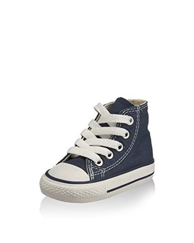 Converse Zapatillas Chuck Taylor As Core Azul / Blanco