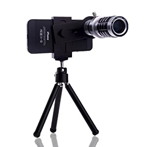 electronics camera photo accessories digital camera accessories