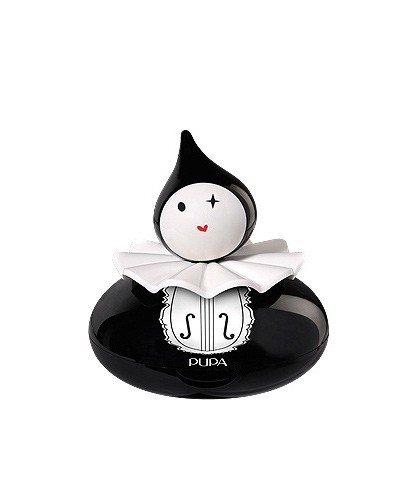 Pupa - Trousse Pierrot