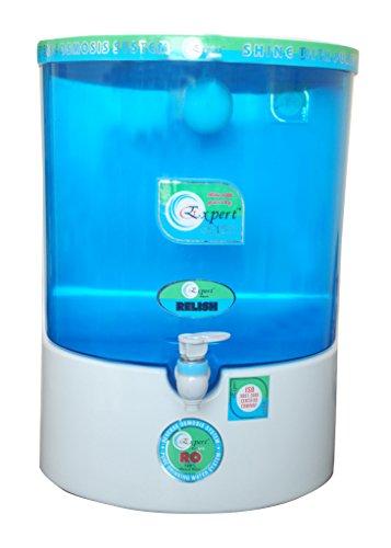 Expert Aqua Expert Relish RO Water Purifier