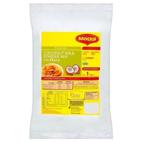 maggi-coconut-milk-powder-mix-1kg