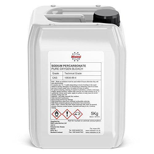5kg-sodium-percarbonate-mistral-pure-oxygen-bleach-filler-free-makes-stains-vanish