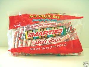 smarties-16oz-value-bag