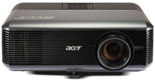 Imagen principal de Acer EY.JBH01.001