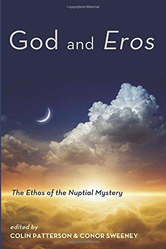 God and Eros