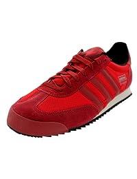 Adidas Men's Dragon Originals Casual Shoe