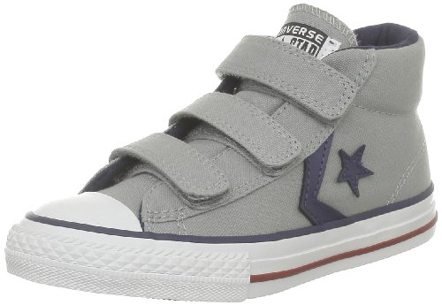 baskets montantes converse scratch