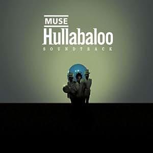 Muse - Hullabaloo (2 DVDs)