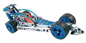 Meccano Multi Models 20 Model Set