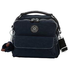 Kipling Candy Handbag