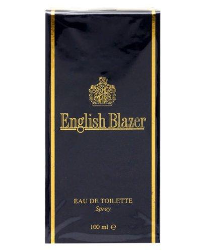 english-blazer-by-parfums-bleu-eau-de-toilette-spray-100ml