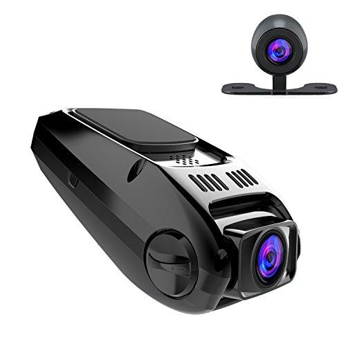 Apeman-Dash-Cam-deux-CAMS-Objectif-camra-de-voiture-nouveau-produit-2016-condensateur-intgr-HD-1080P-Grand-Angle-170--mini-Covert-polyvalent-Camra-de-voiture-avec-capteur-WDR