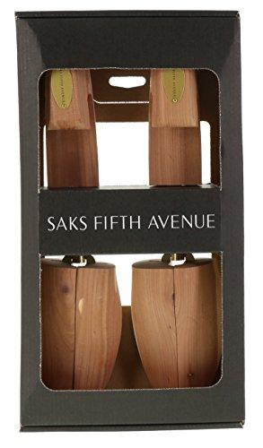 saks-fifth-avenue-large-cedar-shoe-tree-10m-11m-85w-95w-large