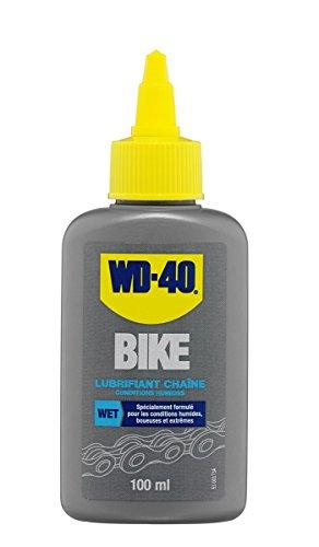 wd40-33687-lubricante-cadena-100-ml-negro-negro-talla100-ml