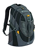 Outdoor Products Vortex Daypack (Black)