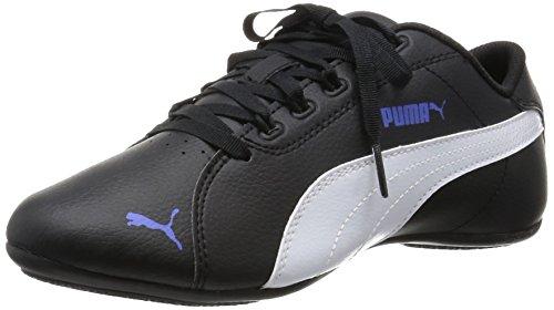 pumajanine-dance-2-zapatillas-mujer-color-negro-talla-375