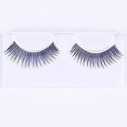 Majik Charming eyelashes